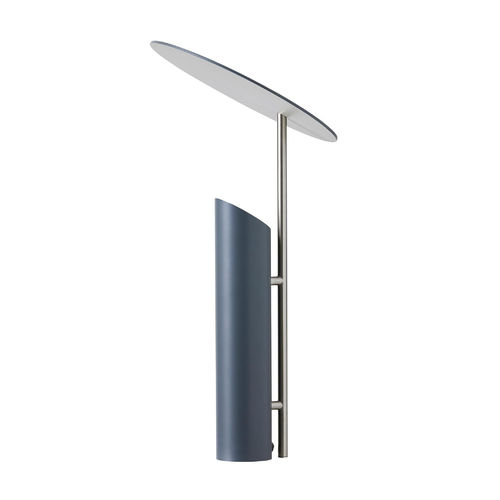 VERPAN Reflect Table Lamp