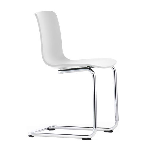 VITRA Hal Cantilever Chair