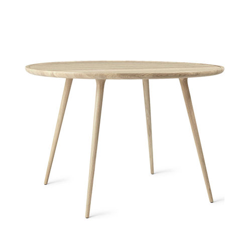 MATER Accent Dining Table 110cm