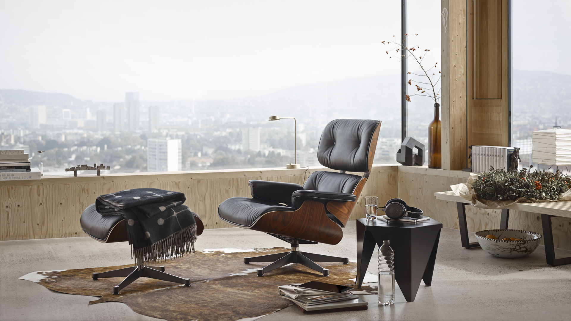 VITRA_LOUNGE_CHAIR_BANNER_1_-_ALEA_GESTION
