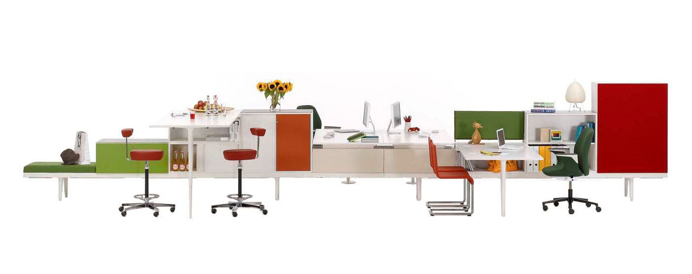 VITRA_LEVEL_34_BANNER_1_-_ALEA_GESTION