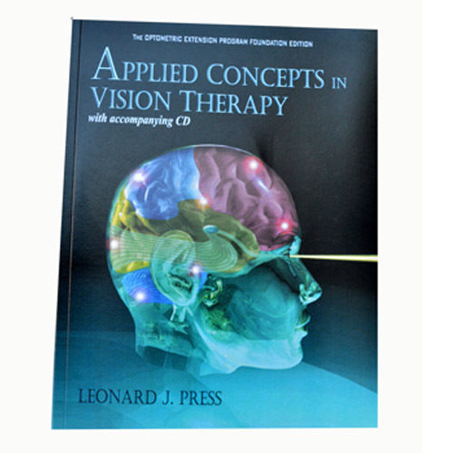 LIBRO -APPLIEDCONCEPTS VISION